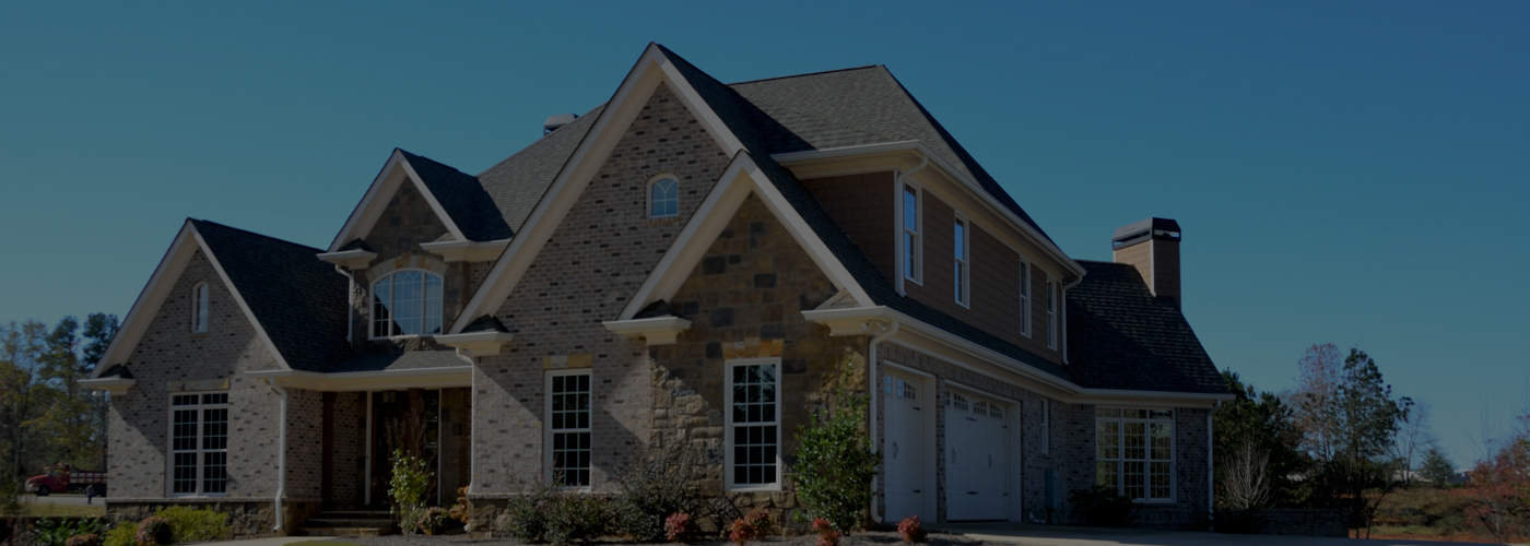 Dream Home Services | Love Chicago Realty Central, Chicago